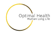 www.optimalhealth.gr